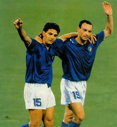 Baggio (9).jpg