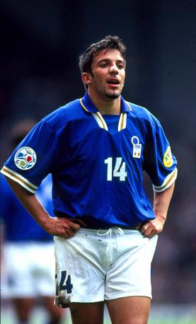 Del Piero 25.jpg