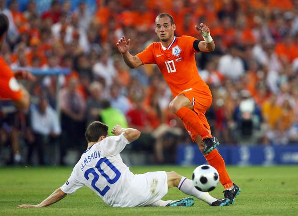 Sneijder 27.jpg