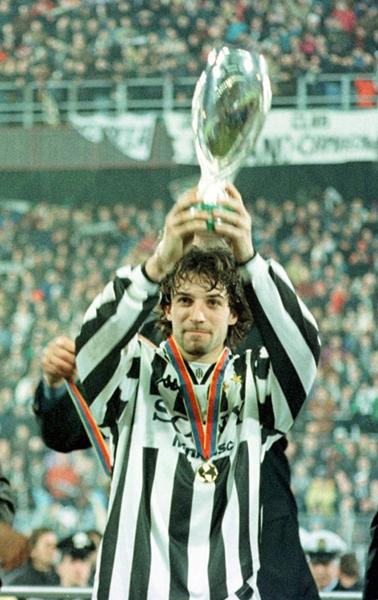 Del Piero 39.jpg
