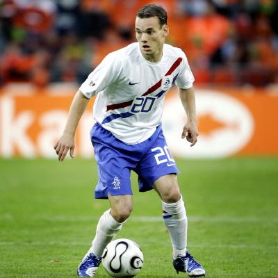 Sneijder 1.jpg