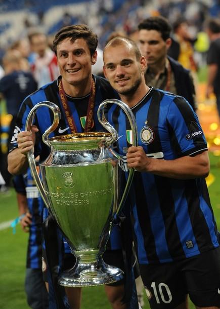 Sneijder 23.jpg