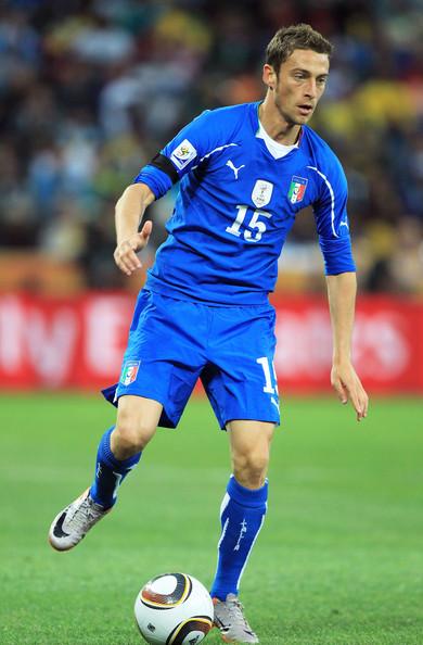 Marchisio 3.jpg