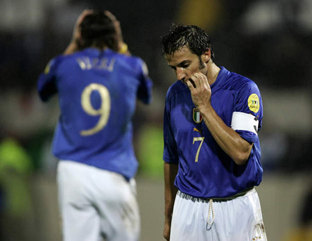Del Piero 20.jpg