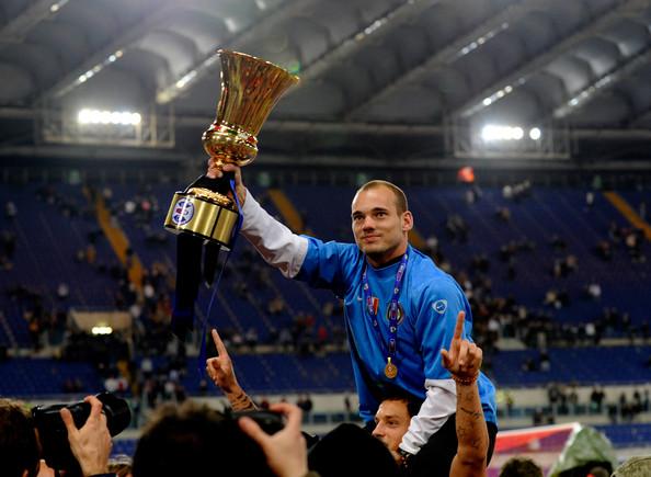 Sneijder 17.jpg