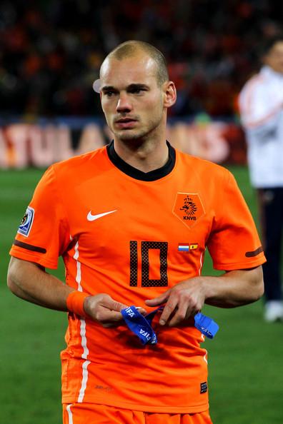Sneijder 30.jpg