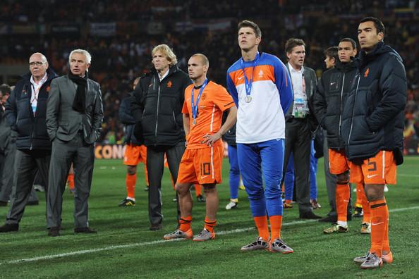 Sneijder 33.jpg