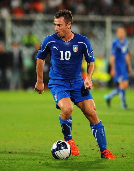 Cassano (34).jpg