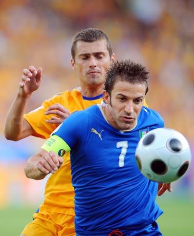 Del Piero 74.jpg