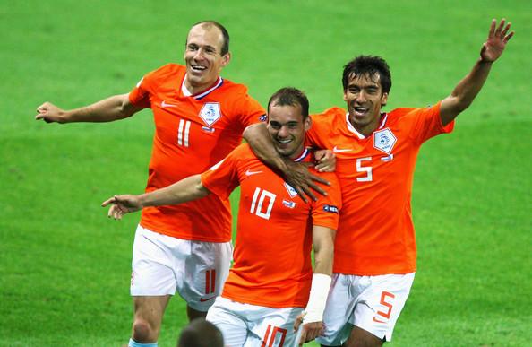 Sneijder 13.jpg