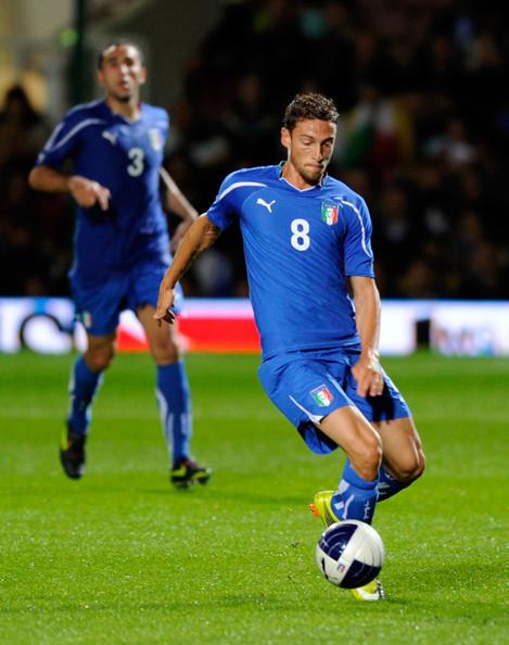 Marchisio 4.jpg