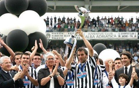 Del Piero 56.jpg