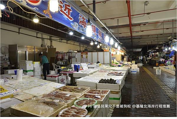 八斗子漁港 (1)