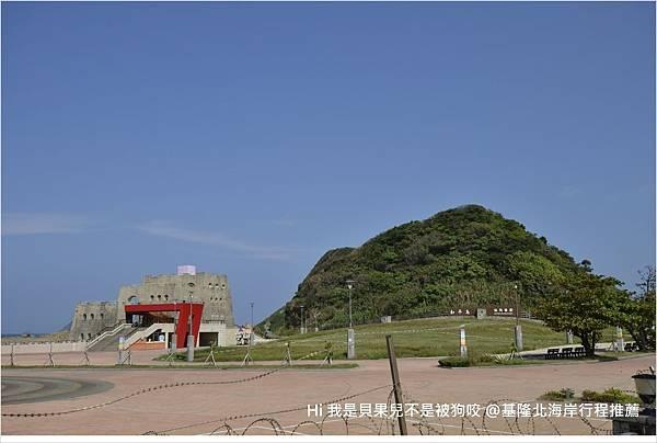 和平島 (2)