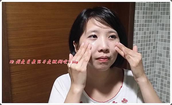 卸妝乳11