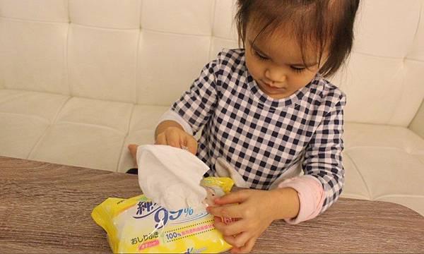 唯可濕紙巾 1-7.jpg