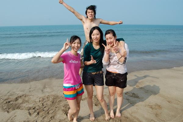 2009白沙灣 092.jpg