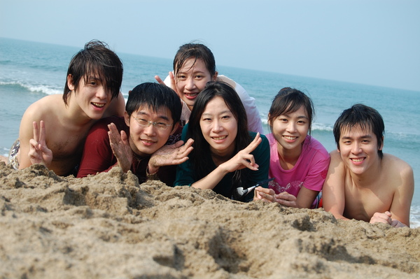 2009白沙灣 131.jpg