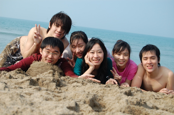 2009白沙灣 132.jpg