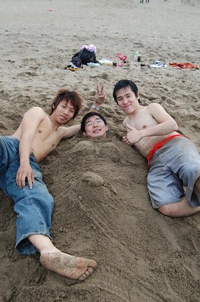 2009白沙灣 143.jpg