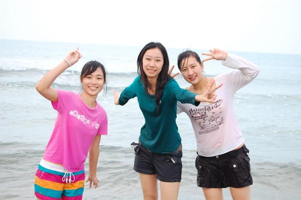 2009白沙灣 217.jpg