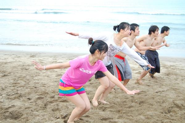 2009白沙灣 250.jpg