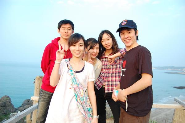 2009白沙灣 267.jpg