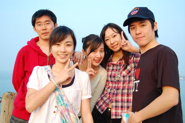 2009白沙灣 268.jpg