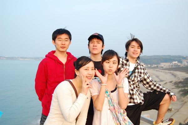 2009白沙灣 270.jpg