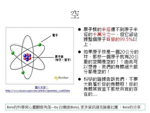 原子_空.jpg