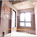 衛浴降板設計.jpg