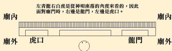 2009-11-08_221038.png