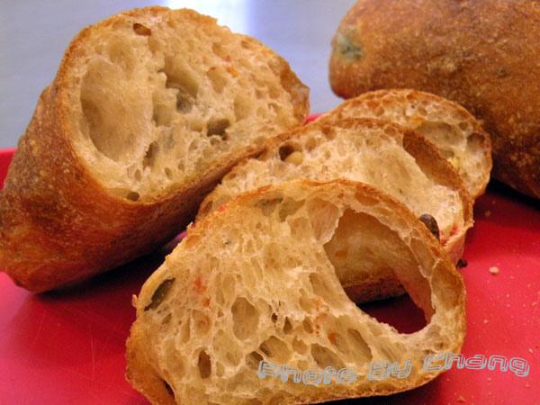 法國麵包-橄欖番茄磨菇-048.jpg