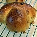 核桃麵包-043.jpg