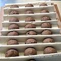 法式巧克力-012.jpg