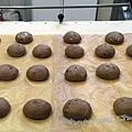 法式巧克力-016.jpg
