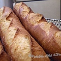 天然酵母法國棍子麵包-010.jpg