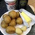 蒸馬鈴薯-成品-002.jpg