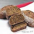 水果雜糧麵包-023.jpg