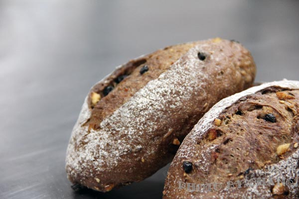 水果雜糧麵包-014.jpg