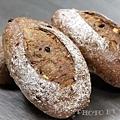 水果雜糧麵包-015.jpg