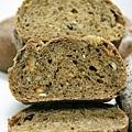 水果雜糧麵包-022.jpg