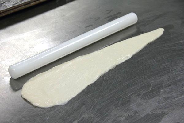 紅豆乳酪-018.jpg