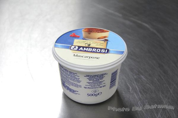 紅豆乳酪-025.jpg