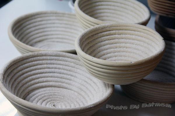 星野酵母-鄉村麵包-019.jpg