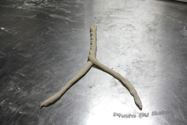 星野酵母-鄉村麵包-053.jpg