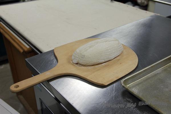 星野酵母-鄉村麵包-070.jpg