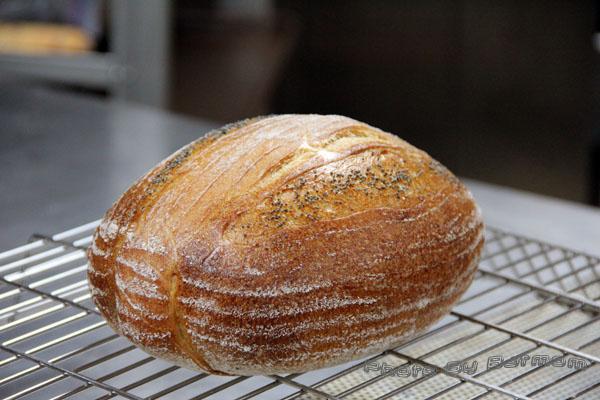 星野酵母-鄉村麵包-110.jpg