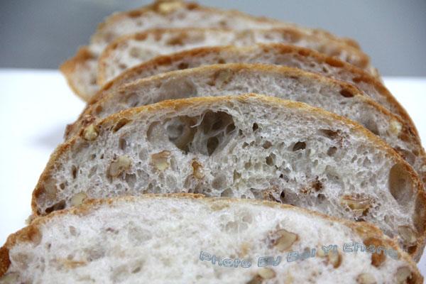 星野酵母-鄉村麵包-115.jpg
