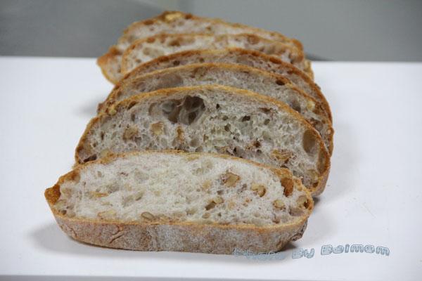 星野酵母-鄉村麵包-114.jpg